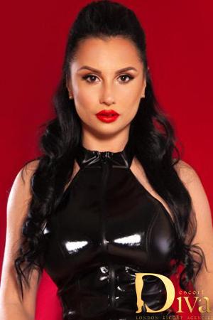 Mistress Brenta
