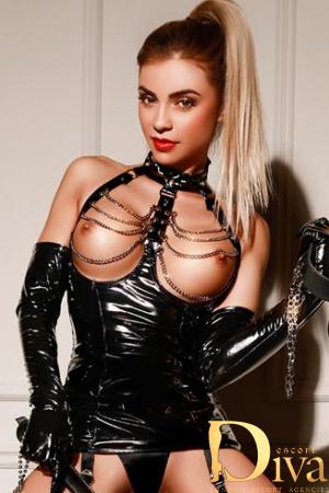 Mistress Innogen