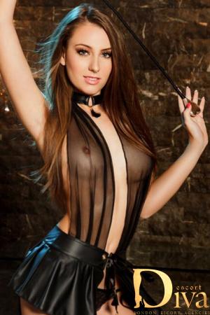 Mistress Thaisa